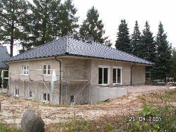 Hausbau und Grundstücke - Ingenieurbüro Ritter - Bauplanung ...